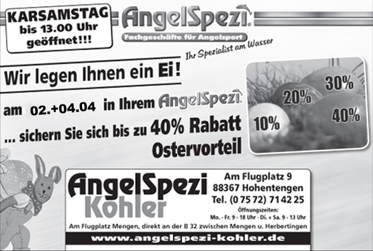 Flyer_Ostern 2014_bearbeitet-1